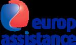 Europe Assistance Auslandskrankenversicherung