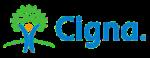 Cigna Auslandskrankenversicherung