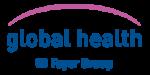 Global Health Foyer Group Auslandskrankenversicherung